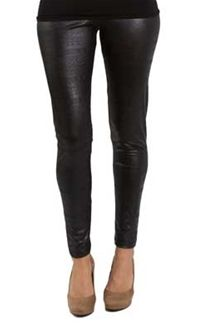 a598ea81469df Aztec Printed Shine Legging 03139 | Fall/Winter Fashion | Pinterest ...