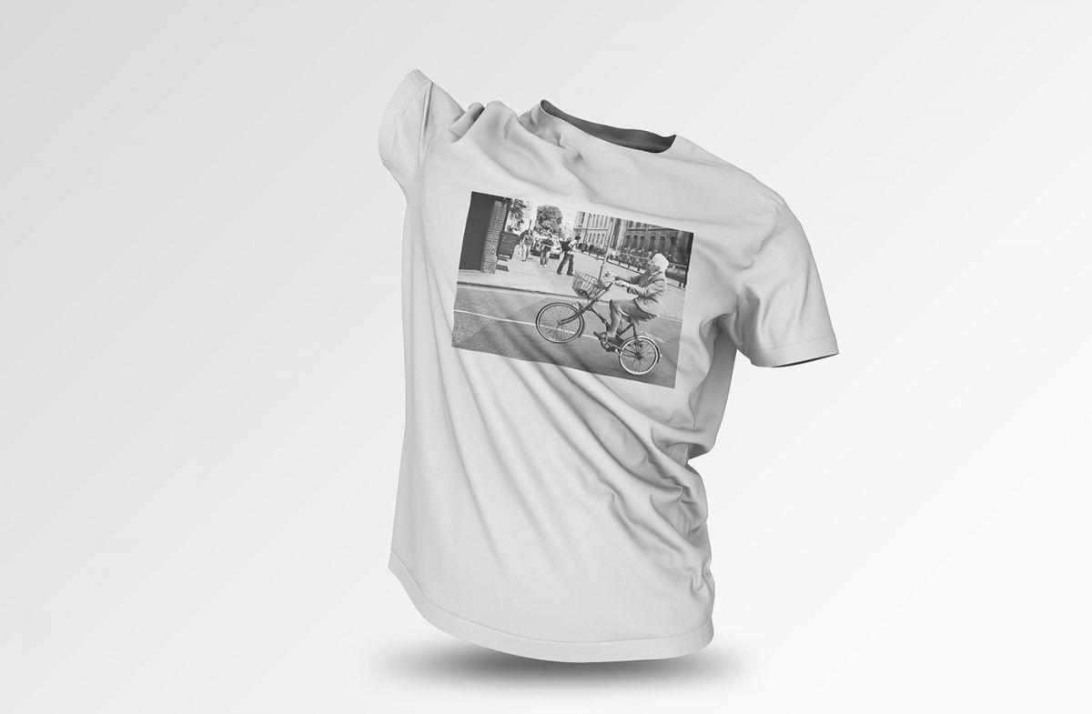 Download Floating T Shirt Free Psd Mockup Shirt Mockup Mockup Free Psd Free Shirts