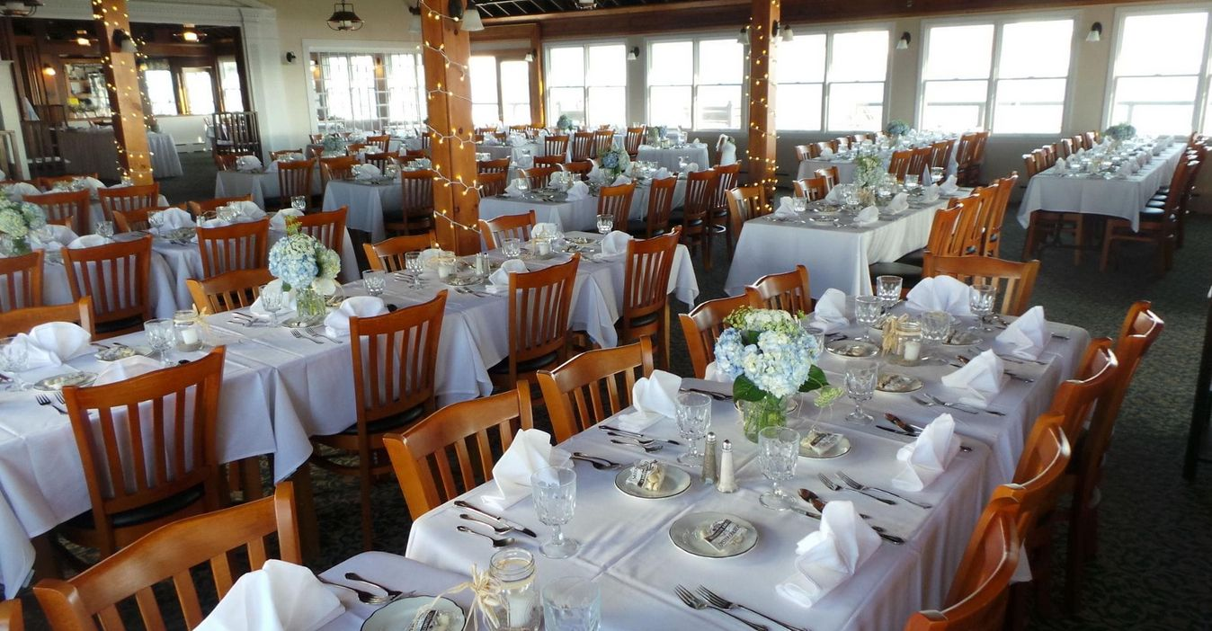 Find Key West Lighthouse Inn Ma Wedding Venues One Of Best In