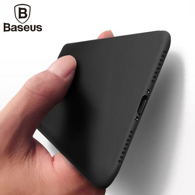 coque iphone 8 plus mat