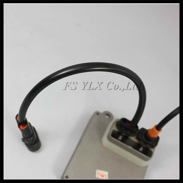 b3bc90f2e0a05f4123d5c48c3328477d hid xenon d1 cable harness for d1s d1c d1r hid ballast headlihgt Wire Harness Assembly at crackthecode.co