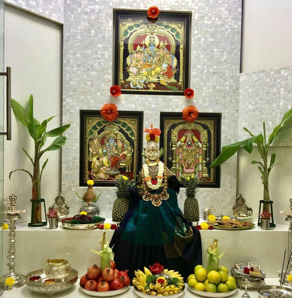Pavithra deepak pavithradrampur on pinterest