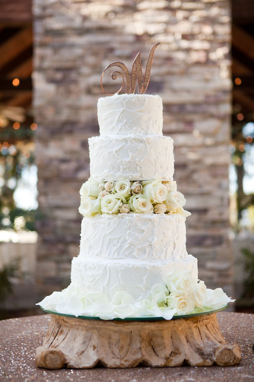 Wedding Planner: Mary Me Photographer: Kim Box Photography- Josh Moates Cake-Vickie Kyser