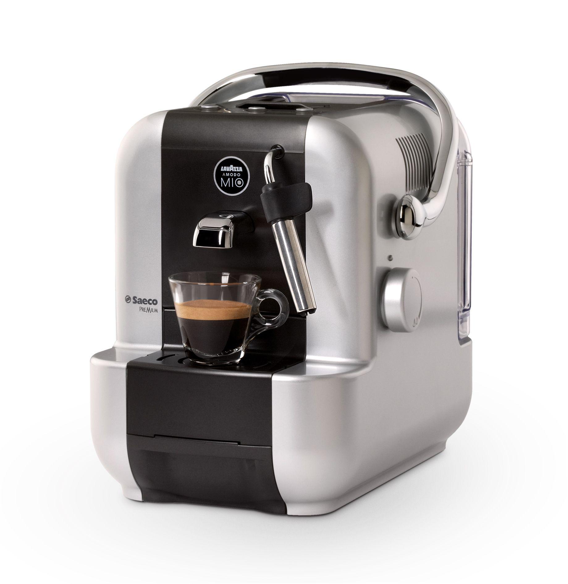 Premium Jpg 1839 1890 Coffee