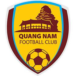 Quảng Nam F C