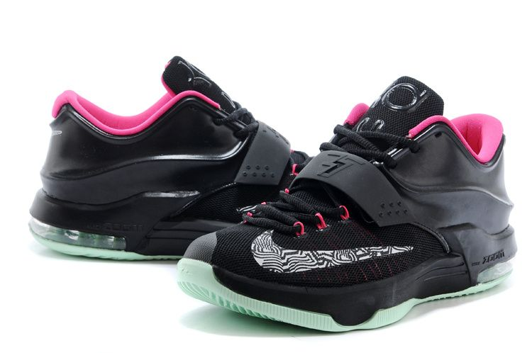"""on sale 31fca 6829f kd's+for+girls 