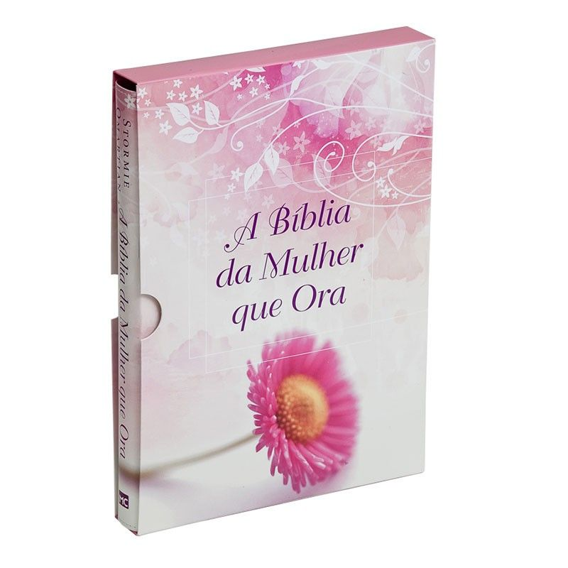 Biblia Mulher Ora Cravinho Jpg 800 800 Mulher Orando Livros