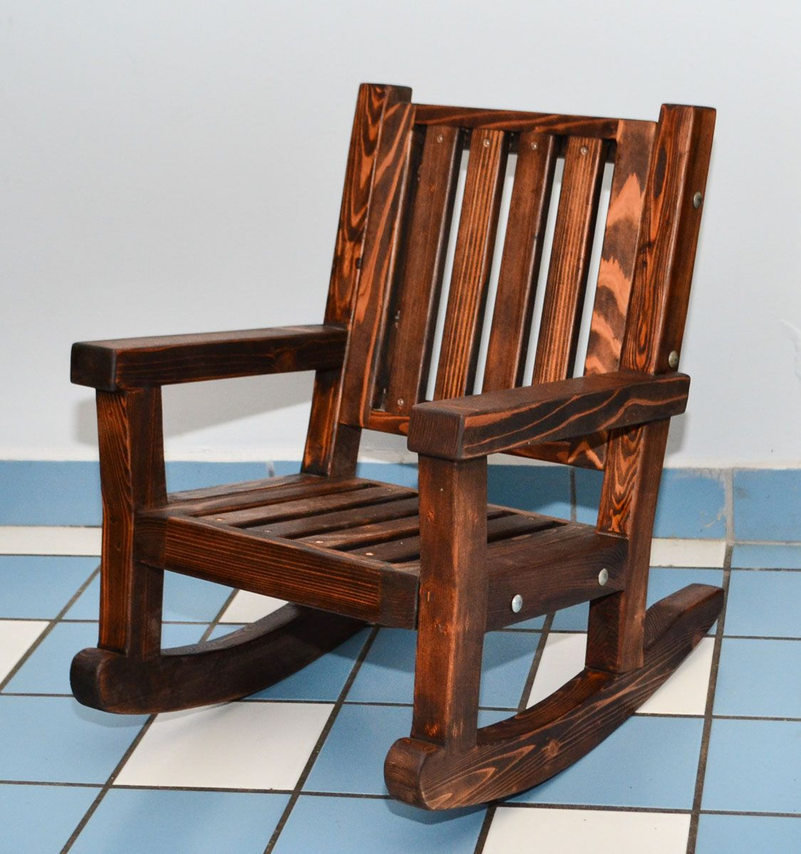 Kids Wooden Rocking Chair Rocking Chair Plans Wooden Rocking