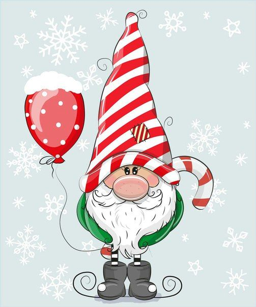 Christmas Gnomes Pinterest.Pin By Shawna Russell On Planner Pages Pinterest Gnomes