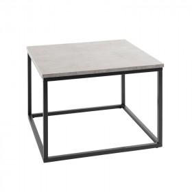 Table Basse Dokkedal Table Basse Mobilier De Salon Table