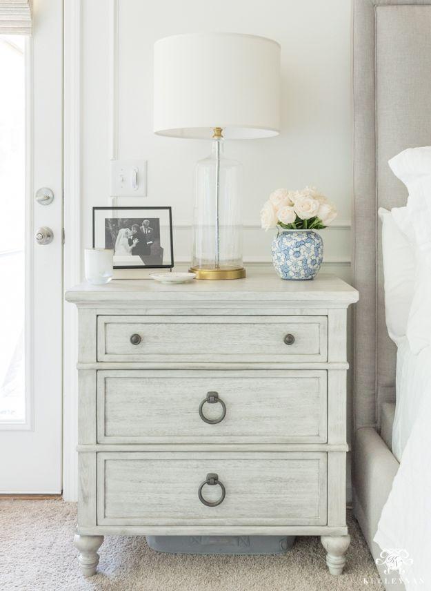 Master Bedroom Deigner Dupers & Look for Less!   Kelley Nan