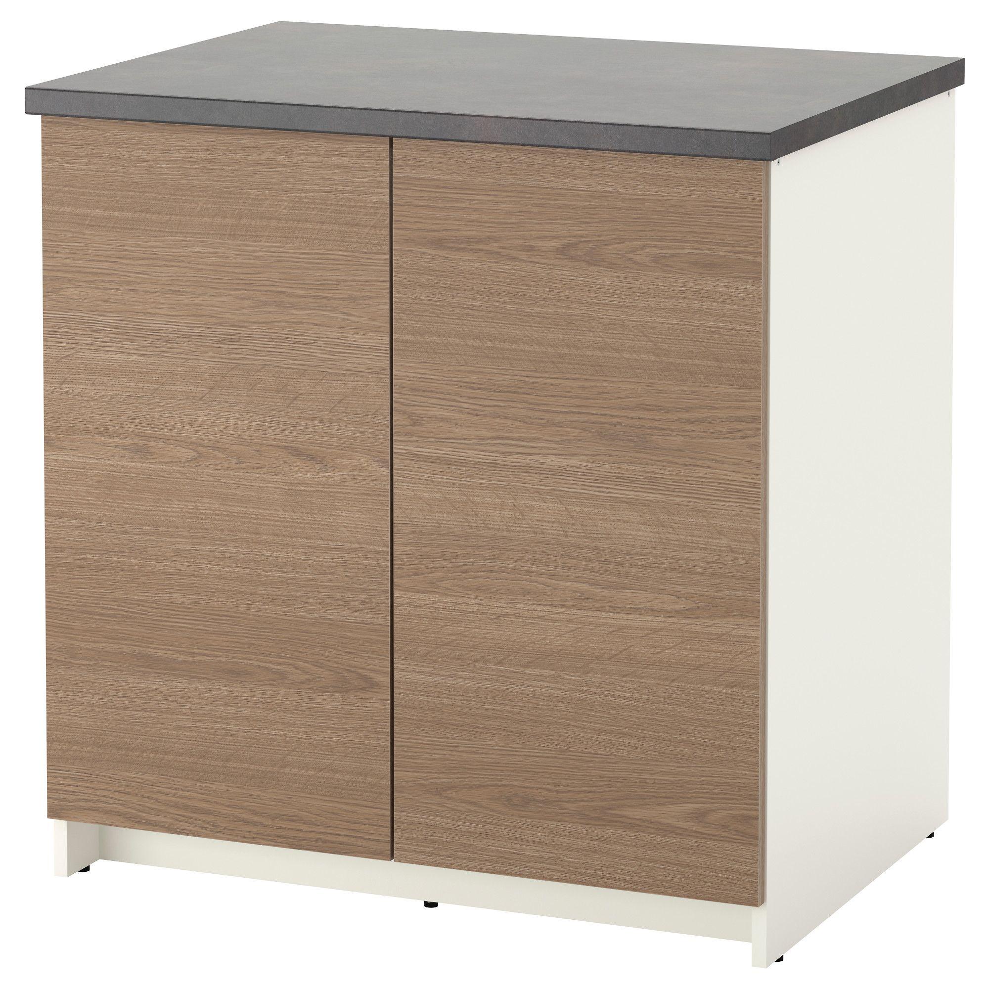 Knoxhult Ikea Kitchen Cabinets Kf Ikea Kitchen Cabinets Ikea Kitchen Ikea