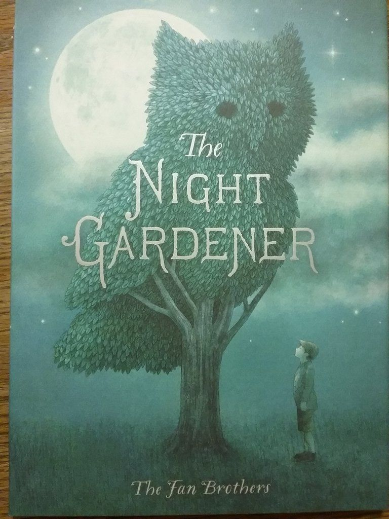b3bd206ea152925b11b77f35b3c8486c - Read The Night Gardener Online Free
