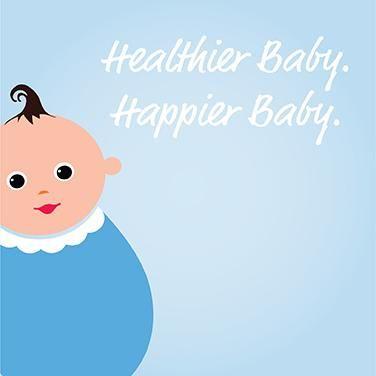 Professional Sampling Healthy Skin Care Anti Aging Skin Care Happy Baby