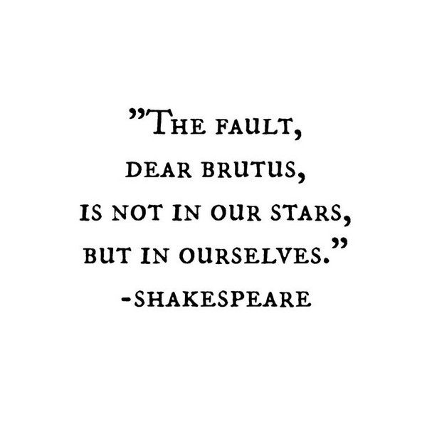 Short Shakespeare Quotes 51 Inspirational Shakespeare Quotes With Images  Pinterest .