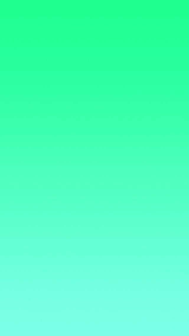 Turquoise iphone backgrounds pinterest turquoise - Turquoise wallpaper pinterest ...