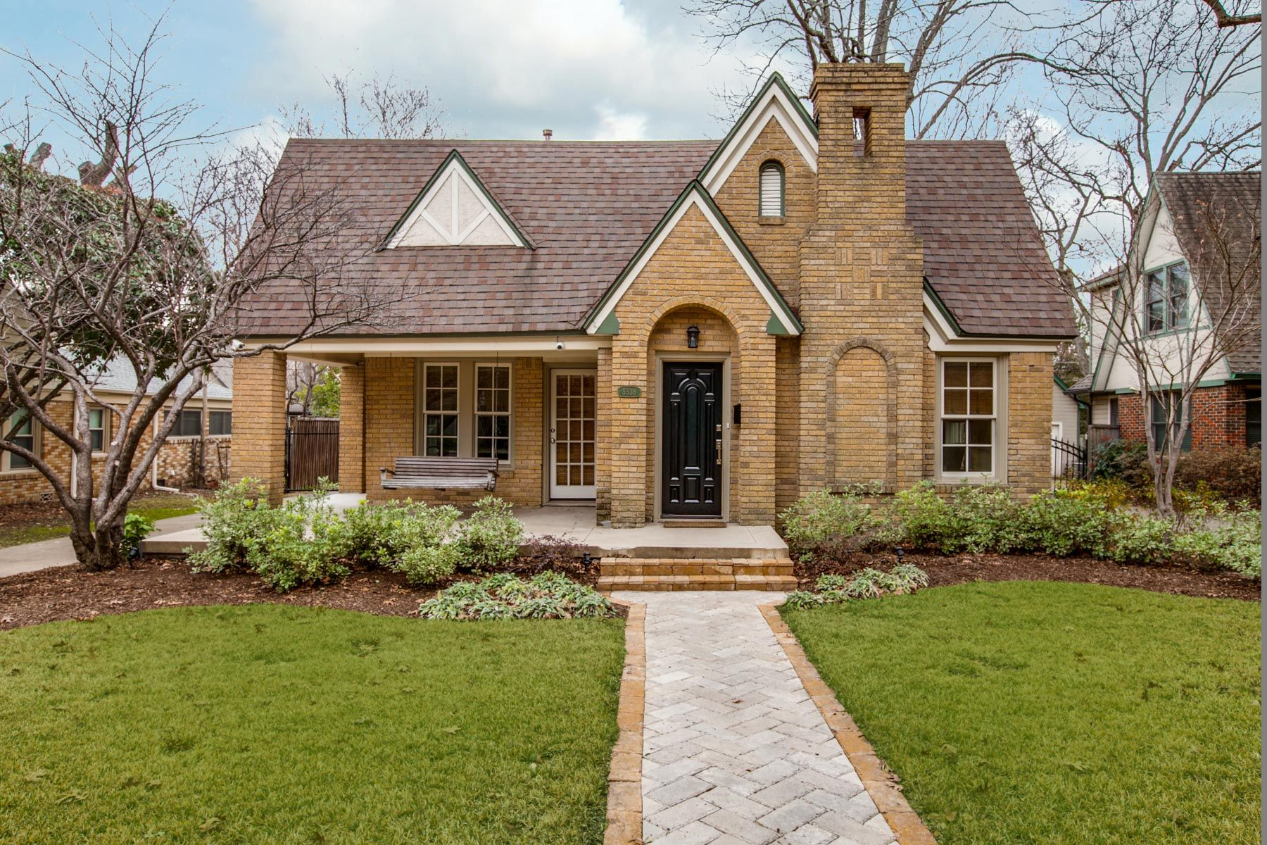 sioux city homes for sale morningside