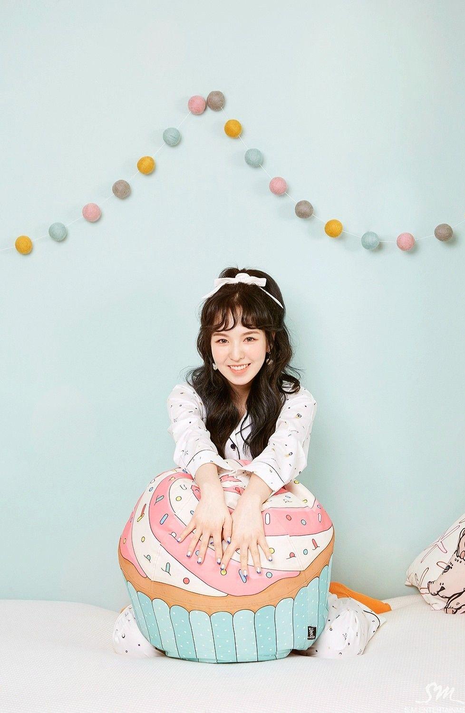 Red Velvet Wendy Reveluv Wendy Kpop Wendy Pinterest Wendy