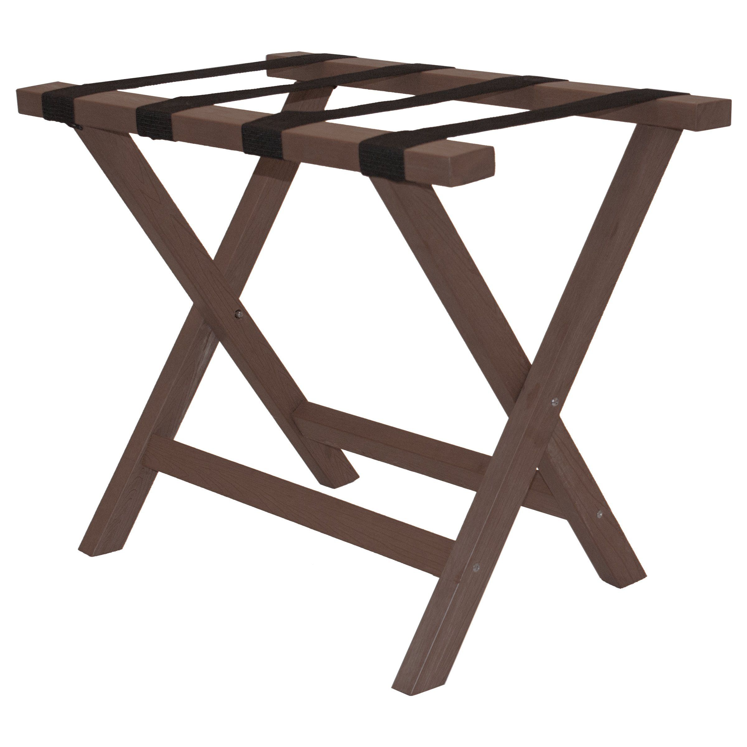 Luggage Rack Target Interesting Deluxe Composite Luggage Rack Product Dimensions 175 X 26 X 218 Inspiration Design