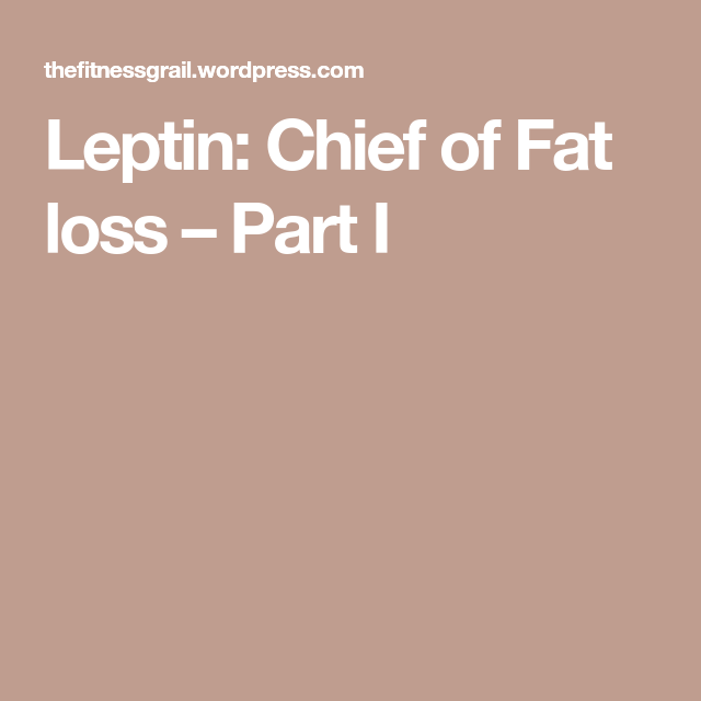 Diet to lose weight and look younger photo 7