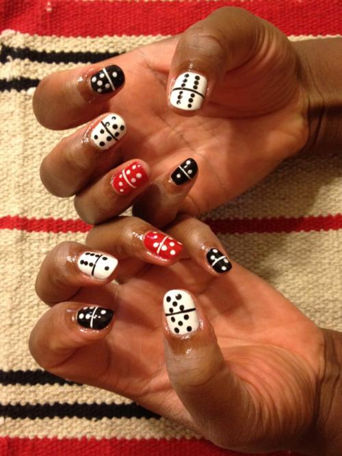 Nails Yall In Austin Tx Get Fancy Nailsyallgmail 7817