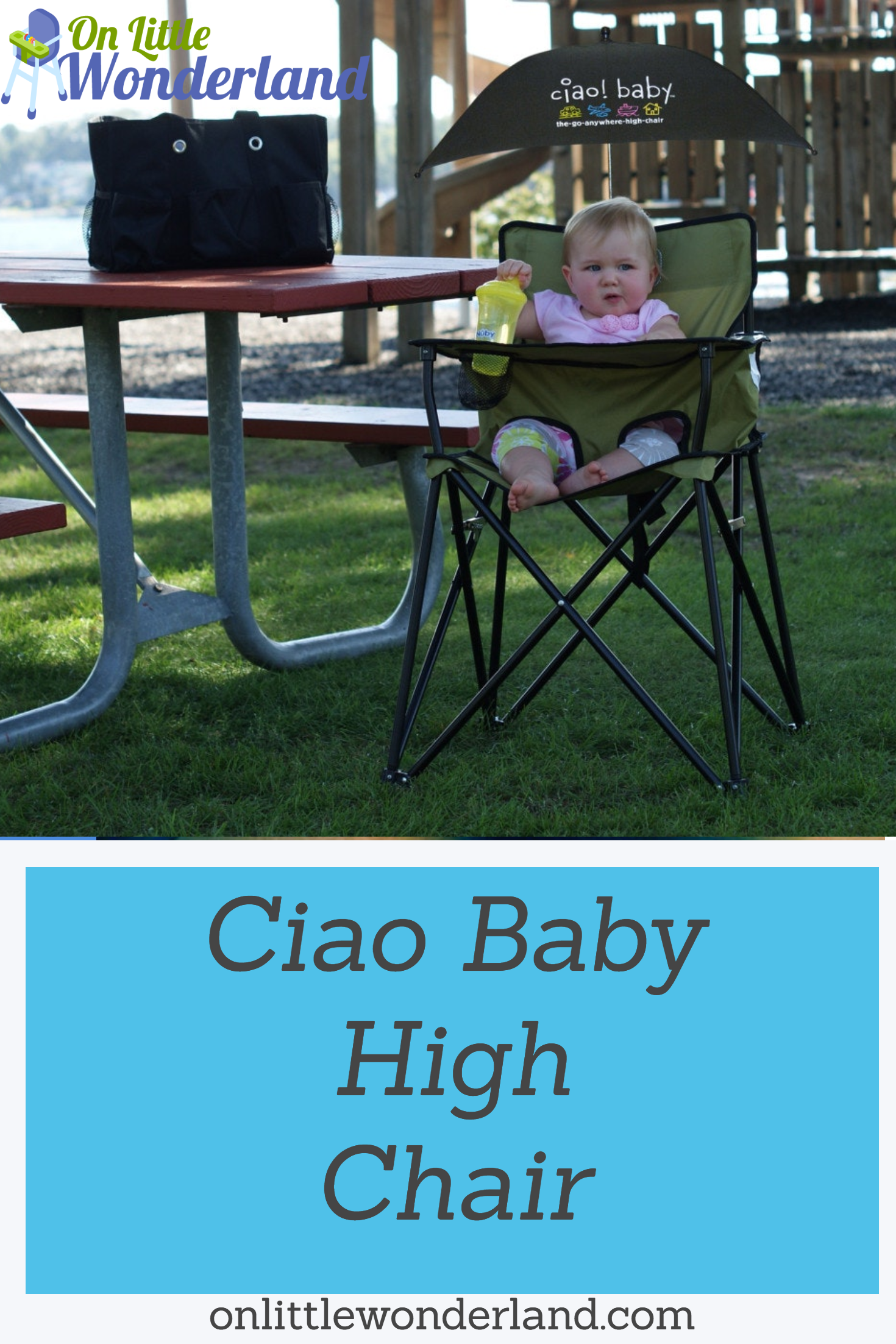 Best Baby High Chair For Small Spaces Of 2018 Complete Reviews With Comparison Chart Baby High Chair Best Baby High Chair Chairs For Small Spaces