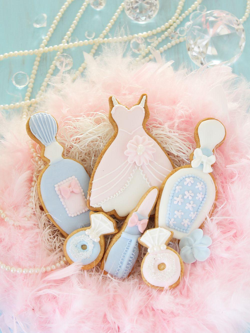 cookie/cookies/icing/icingcookie/icingcookies/royalicing/sugar/sugardecoration/ biscoitosdecorados/biscoitosdecorados/edibleart/アイシングクッキー/アイシング/クッキー