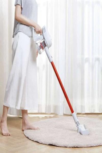 JIMMY JV51 Handheld Wireless Powerful Vacuum Cleaner