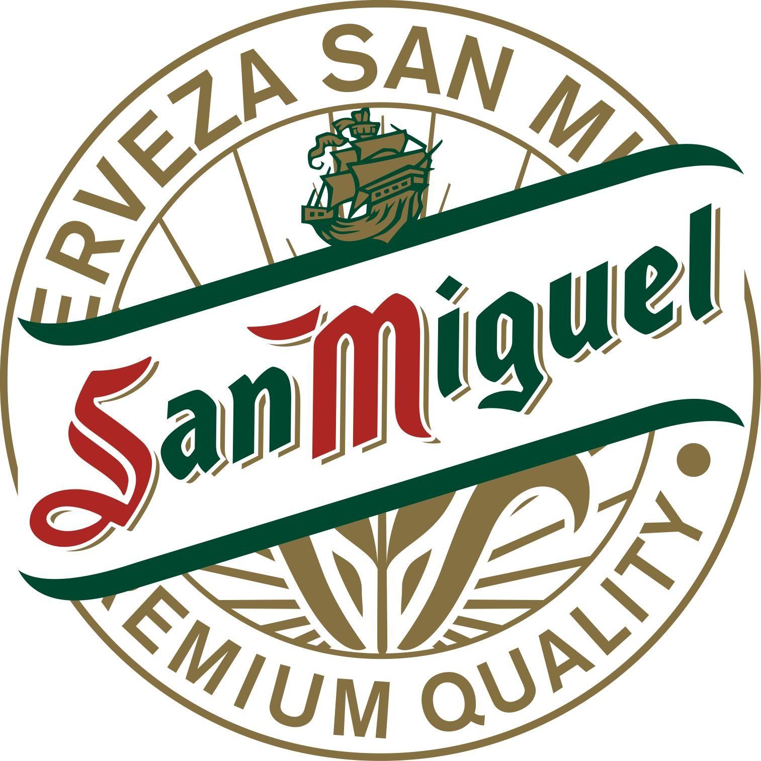 Megapack San-Miguel Cerveza 184-latas