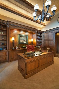 home office design ideas tuscan. home office photos old world tuscan design, pictures, remodel, decor and ideas - design r