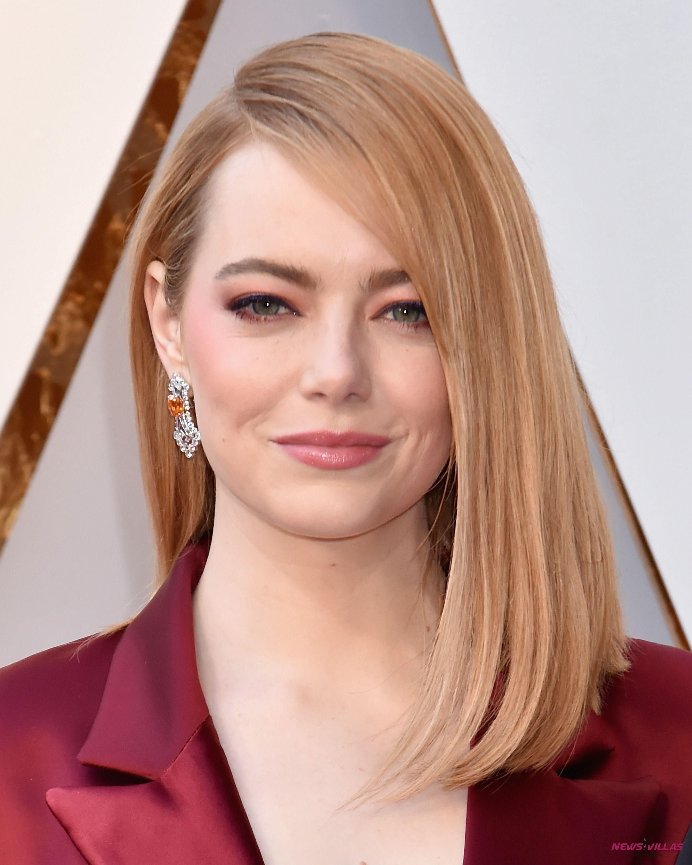 Emma Stone - All Hot HD Photos and Pictures | Emma stone, Stone and ...