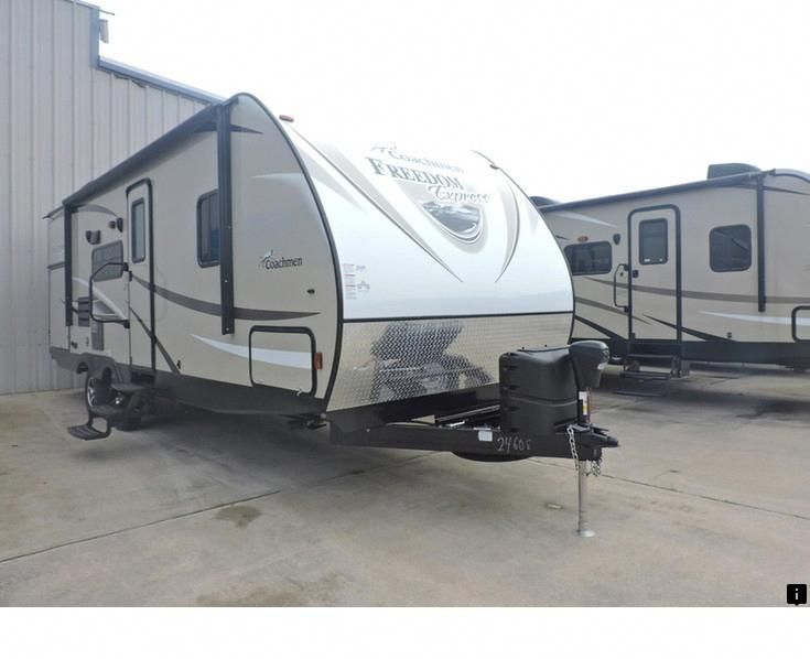 Read Information On Rv Travel Trailers For Sale Near Me Follow The