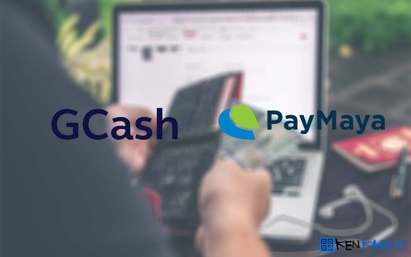 How To Transfer Money To Another Gcash Account