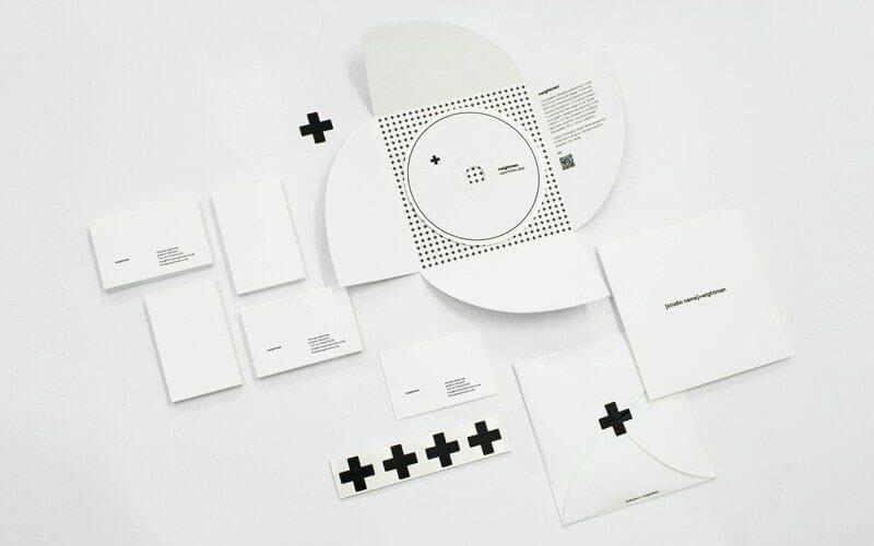 28.-Thomas-Wightman-800x500