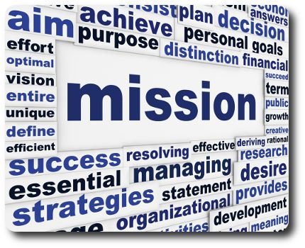 Mission Statement For Your Jewelry Store  What Is The Mission