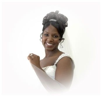 African american wedding hairstyles hairdos updo wedding african american wedding hairstyles hairdos updo with curly pmusecretfo Image collections
