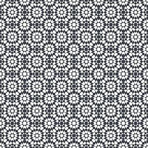 Zementfliesen 290