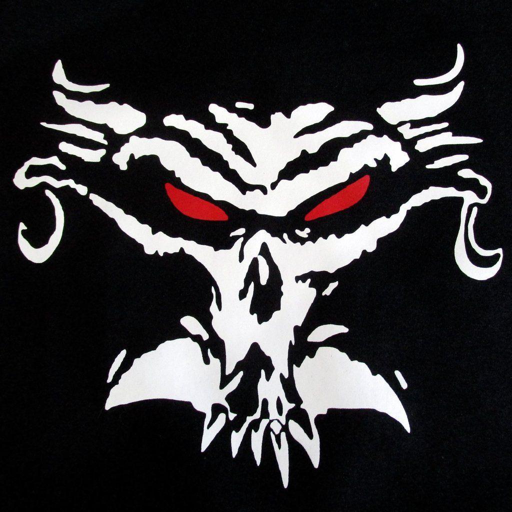 Camiseta Wwe Brock Lesnar The Rock Camisa Masculina Bring It Por R 39 49 Brock Lesnar Wwe Brock Wwe