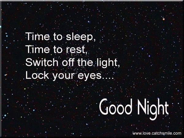 Pin By Arumugam Vasu On Nighty Night Night Quotes Good Night