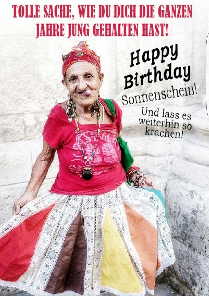 Pin Von нефедьев л Auf открытки Pinterest Birthday Happy