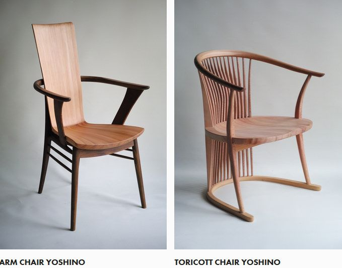 tokunaga-furniture-meuble-rabot-design-japon-blog-espritdesign-10 ... - Meuble Design Japonais
