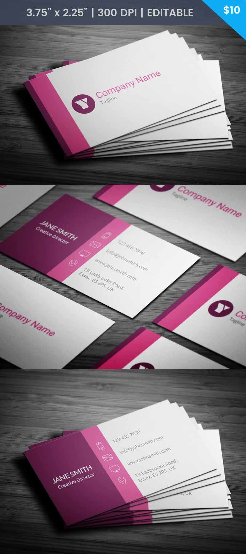 Free modern lawyer business card template businesscard modern free modern lawyer business card template businesscard accmission Gallery