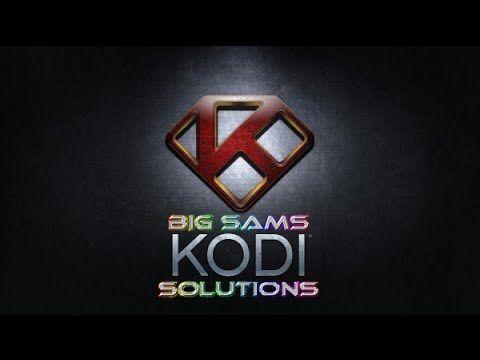 adult hideout addon for kodi best kodi addons|Jacob Kiniry - YouTube