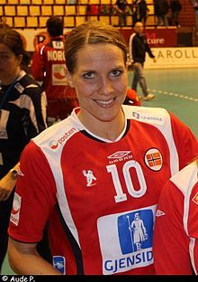 Pin On Women In Sport