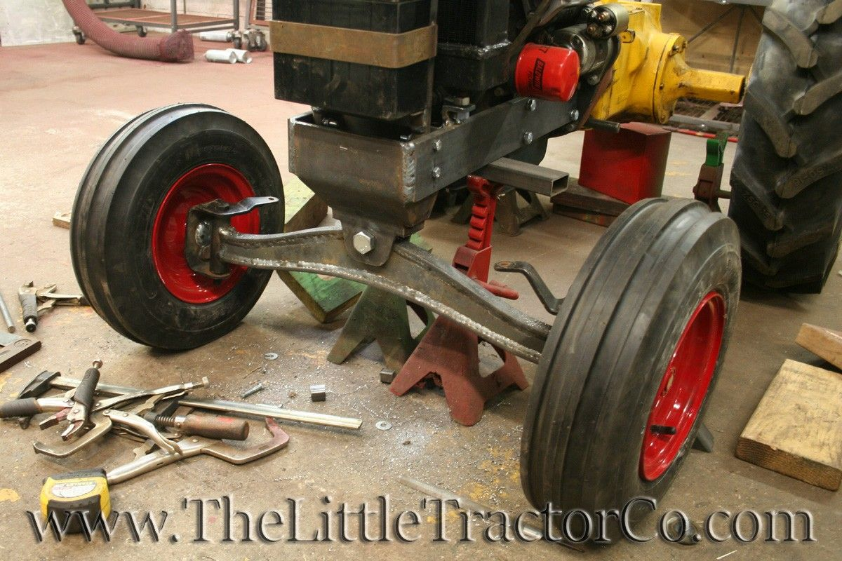 Pin by Terry Perdew on Garden tractors and misc. | Pinterest | Tractor