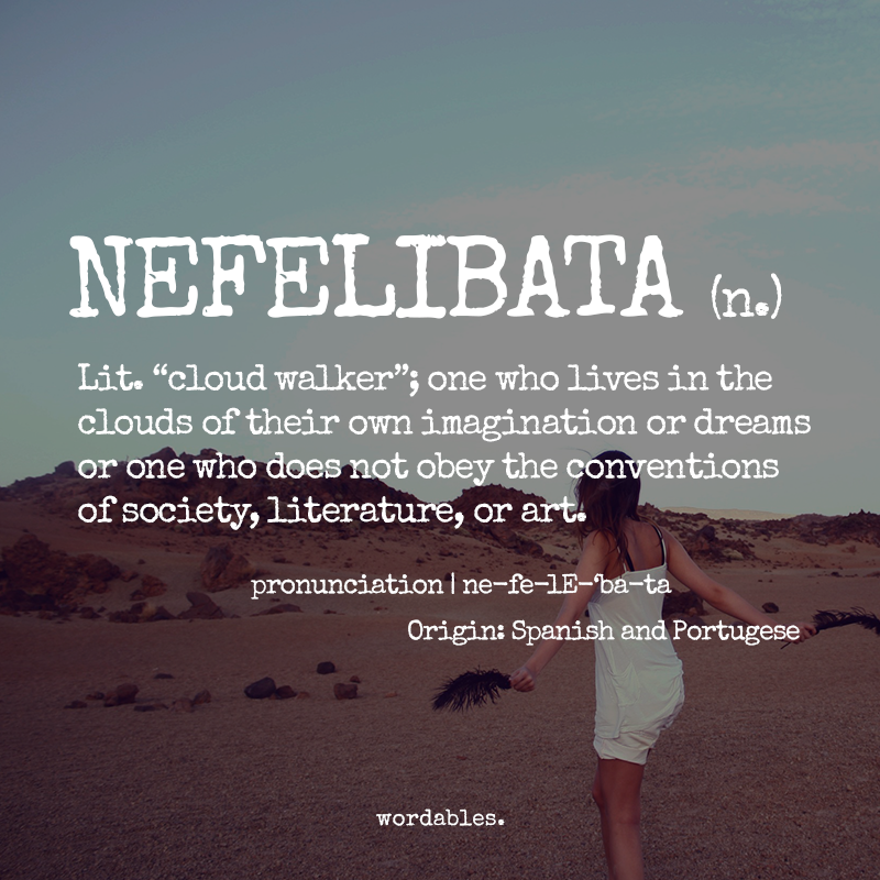 Quoted Meaning: Best 25+ Hippie Words Ideas On Pinterest