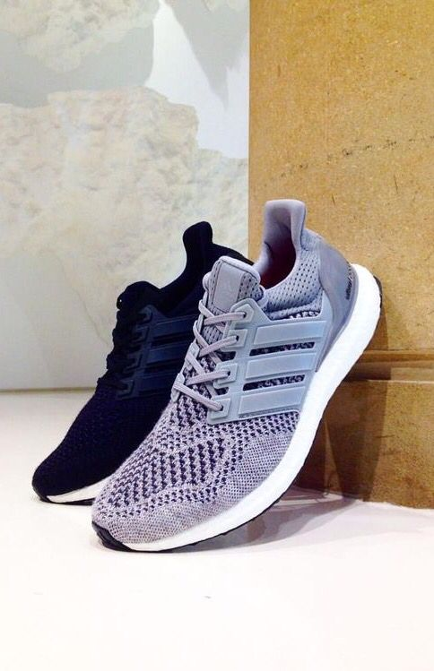 coupon for adidas ultra boost wool white 827c5 f7231 f7442d76a