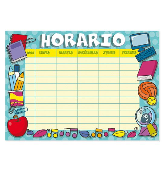 Horario Escolar Azul Http Www Masterwise Cl Productos 43 Sala De Clases 1857 Horario Escolar Horario Escolar Horario Escolar Imprimible Horario Preescolar