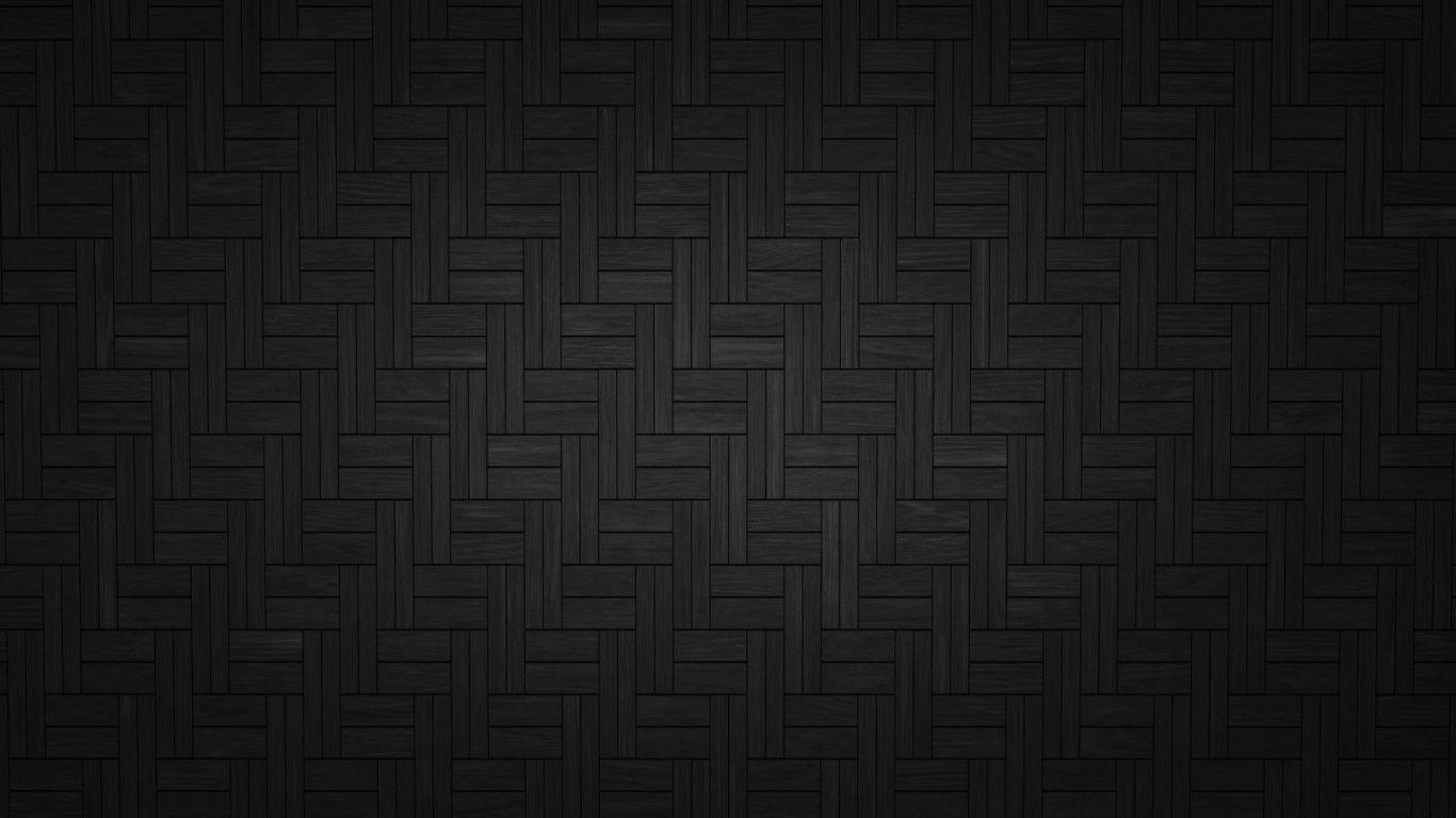 Download  Dark Sun Over The Clouds Wallpaper 1366×768 Dark Wallpapers 1366x768 | Adorable Wallpapers