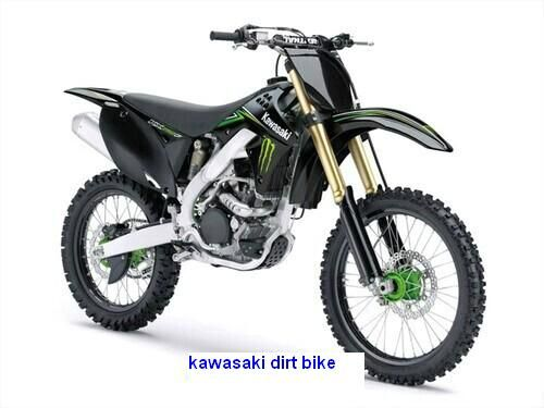 2011+Kawasaki+KX250F5.JPG 500×375 piksel